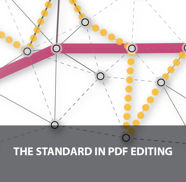 pdf-editing.jpg