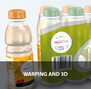 warping-and-3d.jpg